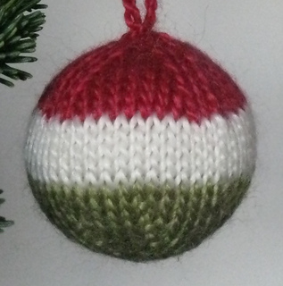 Bauble_5_small2
