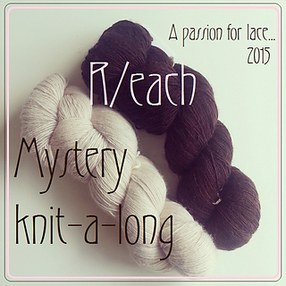 Mystery_knit_a_long_apfl_small2