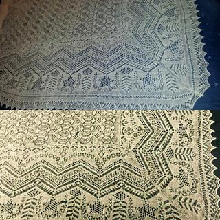 The_shetland_stars_square_shawl