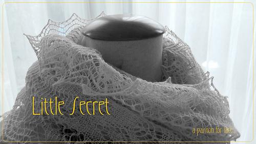 Little_secret_blackwhite_apfl_medium