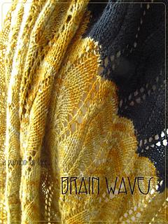 Brain_waves_centre_small2
