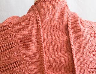 Knit-shawl-wrap-ethel15_small2