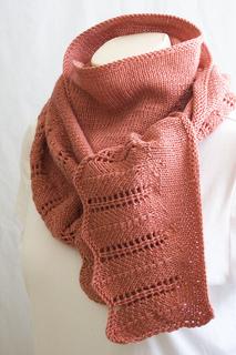 Knit-shawl-wrap-ethel5_small2