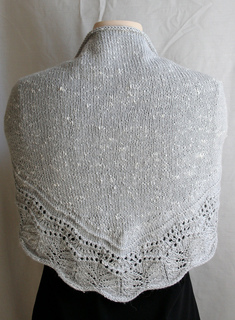 Shawl_farniente4_small2