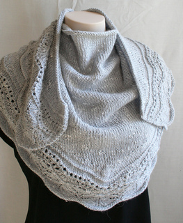 Shawl_farniente2_small2