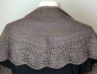 Farniente-shawl-small3_small2