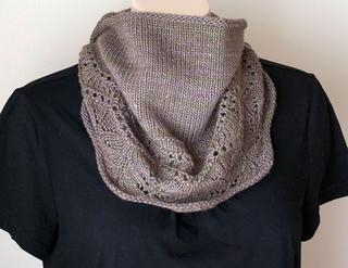 Farniente-shawl-small5_small2