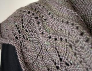 Farniente-shawl-small2_small2
