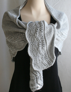 Shawl_farniente3_small2