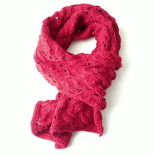 Redred-scarf_small2