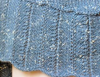 Tweedy-knit-shawl1_small2