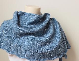 Tweedy-knit-shawl5_small2