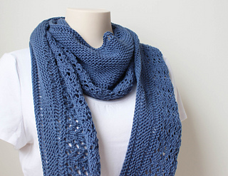 The-little-shawl6_small2