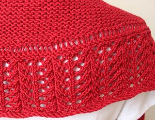 The-little-shawl1_copie_small2