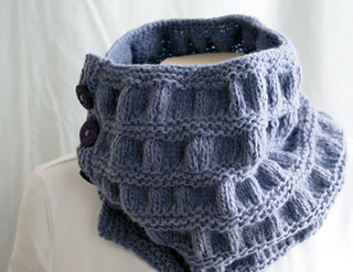 Knitting-cowl-duet-periwinkle_small2