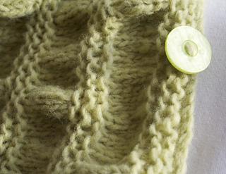 Knitting-cowl-duet-green3_small2
