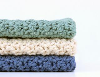 Crochet-washcloths1_small2