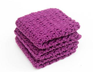 Crochet-washcloth-1_small2