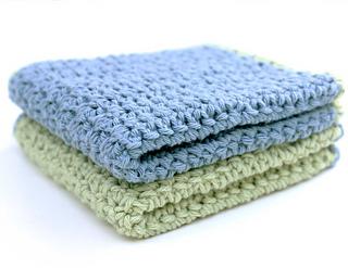 Crochet_washcloth_4-1_small2