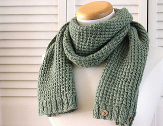 Knitting_pattern_textured_cowl_2_small2