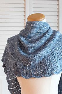 Knitting_pattern_tweedy_shawl_1_small2