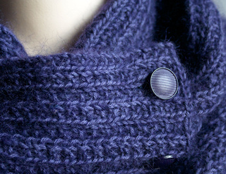 Rib-cowl-detail_small2