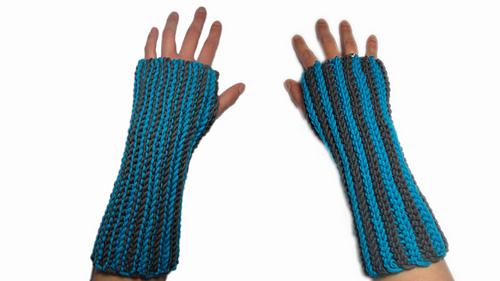 Handstulpen1_medium
