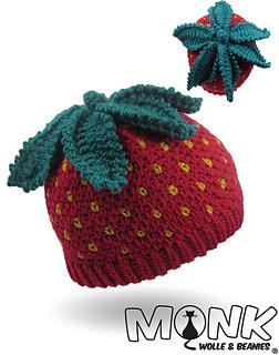 Erdbeermuetze-laengs_small2