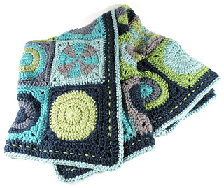 Baby_gaebel_blanket_small2