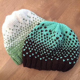 Ombre_hats_small2