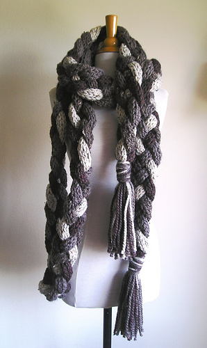 Rapunzel_scarf_in_browns_002_medium
