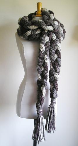 Rapunzel_scarf_in_browns_004_medium