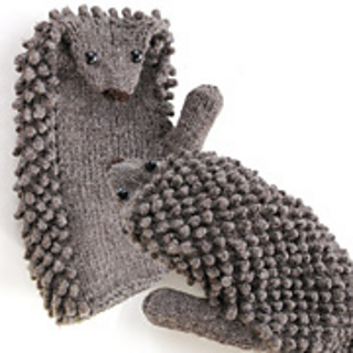180-hedgehogs-pair_small2