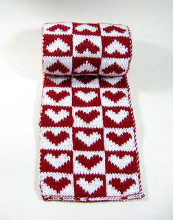 Heartscarf2_small2