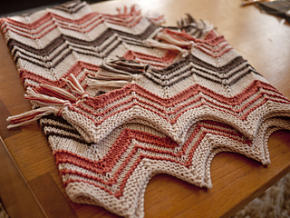 Cimarron_shawl_detail1_small2