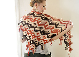 Cimarron_shawl2_small2