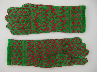 Holiday_broccus_gloves_web_small2
