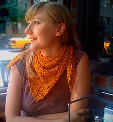 Gowanus-picture1-web_small