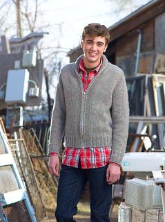 Winslow-jacket-2_small2