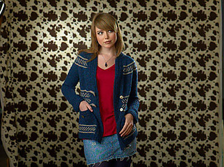 Winslowcardigan_00064_small2