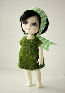 Lyra_small2