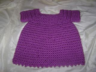 Basic_baby_dress_2_small2