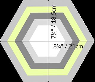 Dimensions2_small2
