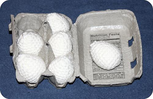 Eggs_for_addi_medium