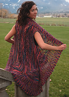 Shawl_brooke2_small2