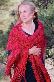 Elegant-textured-shawl_small2