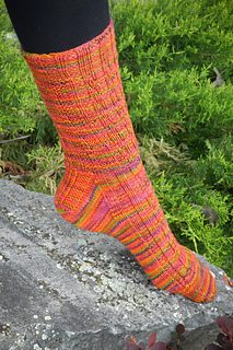 Chainreactionsocks_small2