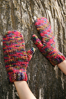Crochetmittrev_4x6_small2