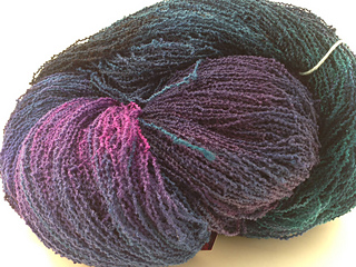 Wool-crepe-1024_small2