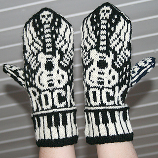 Rock2_small2